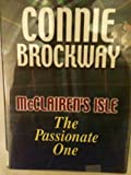 The Passionate One, Connie Brockway, 1585473014