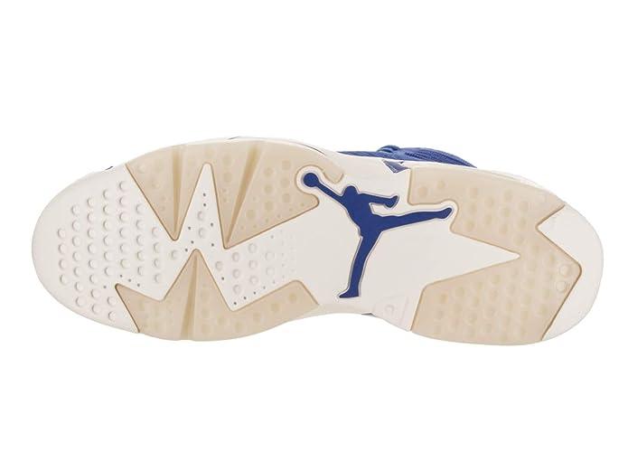 3453a88ae7de Jordan Nike Men s Flyknit Elevation 23 Basketball Shoe  Amazon.co.uk  Shoes    Bags