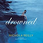 Drowned | Nichola Reilly