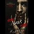 Home Sweet Home (Home Series Book 1)