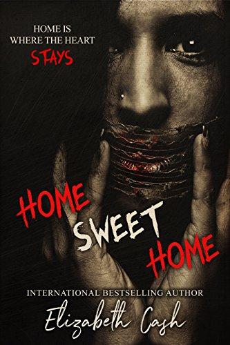 Amazon Com Home Sweet Home Home Series Book 1 Ebook Elizabeth