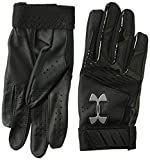 Under Armour Boys' Youth T Ball Clean Up Gloves