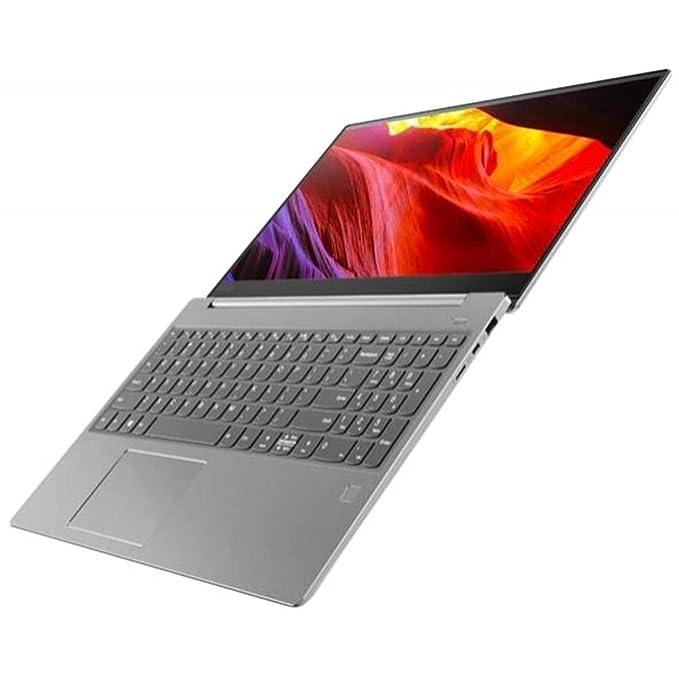 Lenovo Yoga 910-13IKB - 80VF00P4SP: Amazon.es: Electrónica