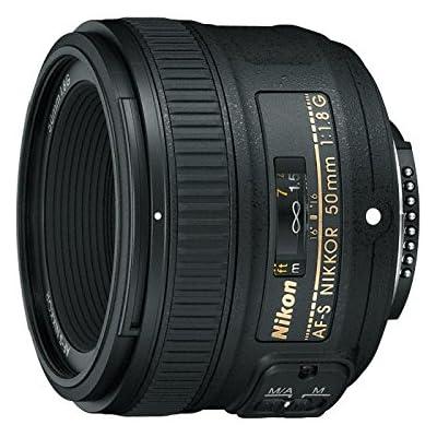 nikon-af-s-fx-nikkor-50mm-f-18g-lens