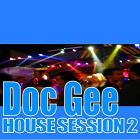 deep house introduction doc gee mp3 downloads