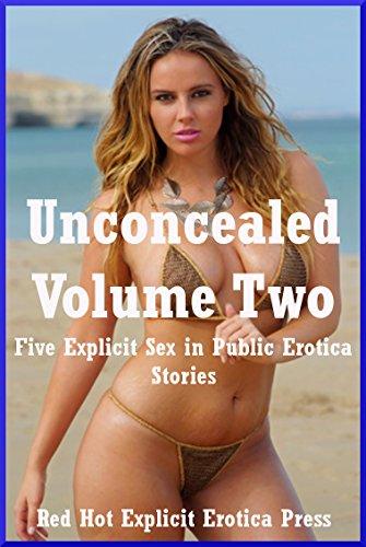 Erotic theater sex stories