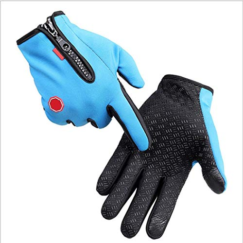 Bestselling Gloves