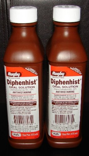 diphenhydramine-oral-solution-antihistamine-16oz-bottle-generic-benadryl-allergy-liquid-2-pack