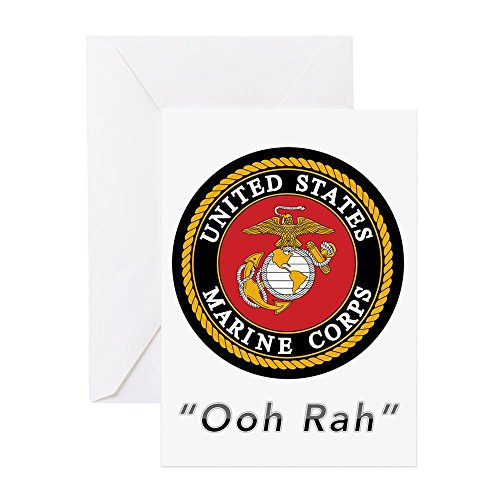 Us Marine Corps Birthday TOP 10 searching results – Marine Corps Birthday Cards