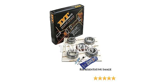Timken DRKG750 Differential Bearing Kit