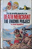 The Enigma Project, Joseph N. Rosenberger, 0523401175