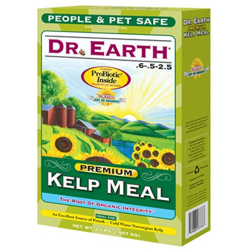 dr-earth-725-kelp-meal-1-0-5-2-25-boxed-2-pound