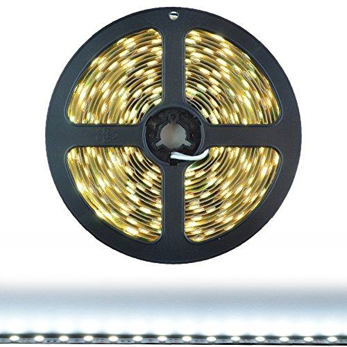 High Intensity Led Light Strips