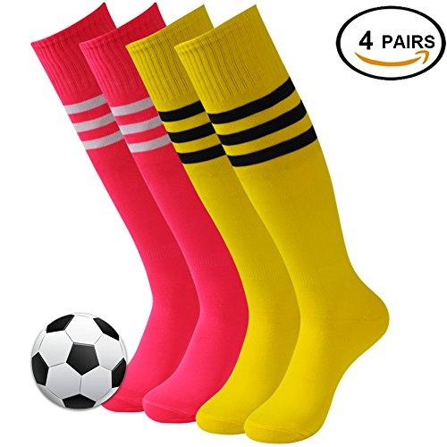 f567c53fd Galleon - Long Baseball Socks