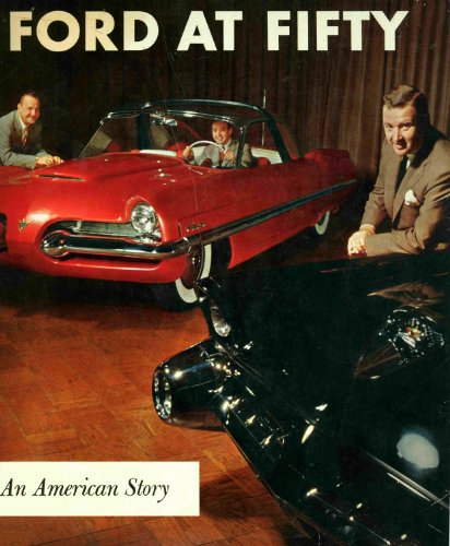 ford-at-fifty-1903-1953-an-american-story