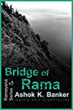 RAMAYANA SERIES #5: Bridge of Rama