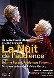 """Afficher """"La Nuit de l'audience"""""""