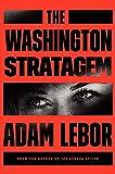 The Washington Stratagem: A Yael Azoulay Novel (Yael Azoulay Series)