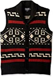 Product review for Pendleton Men's Westerley Sweater Vest