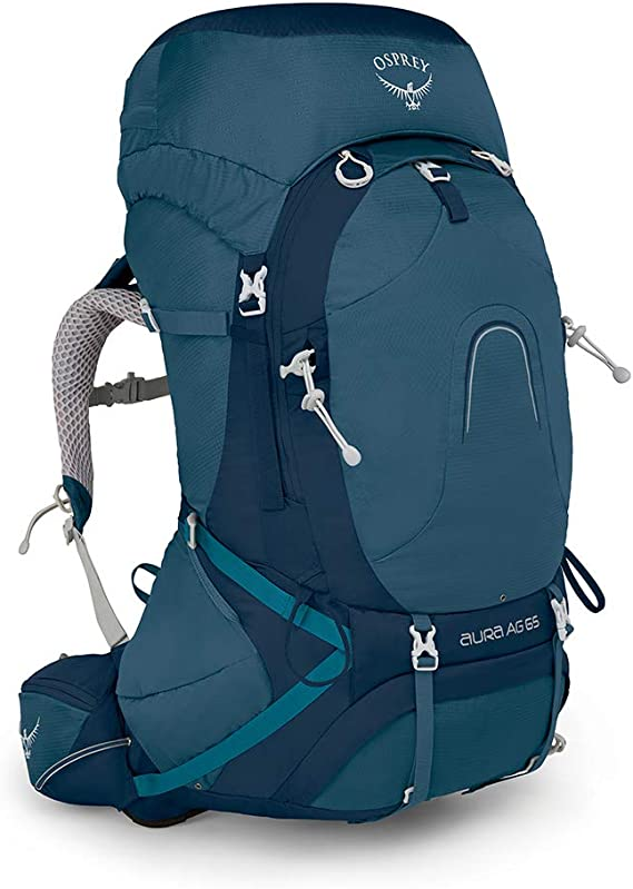 Osprey Aura AG 65 Women's Backpack