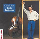 Contra Post by Palle Danielsson (2013-11-25)