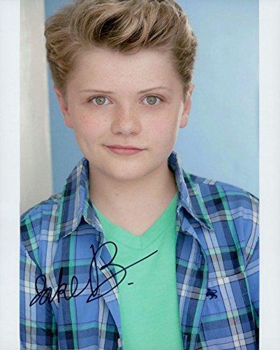 jake-brennan-autographed-photo