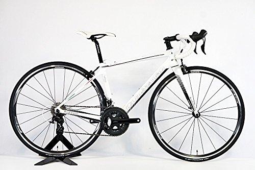 COLNAGO(コルナゴ) C-RS(C-RS) ロードバイク 2018年 420サイズ B078H6G3Q4