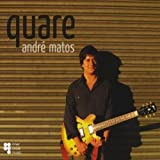 Quare by Andre Matos