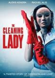 51s70QQJBYL. SL160  - The Cleaning Lady (Movie Review)