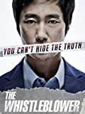 The Whistleblower (English Subtitled)