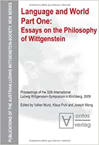 wittgenstein and modern philosophy a review Terry eagleton: wittgenstein as philosophical modernist (and postmodernist) (note: this is an early version of chapter 1 from wittgenstein: philosophy, postmodernism.