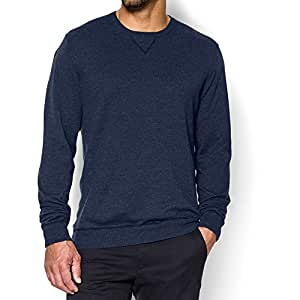 Under Armour UA Performance Sweater MD Academy