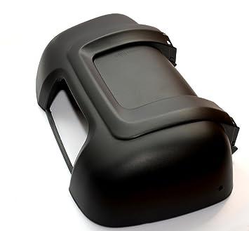 iprime Espejo Tapa Espejo tapas Espejo Cover Mirror Housing Fiat Ducato, Citroen Jumper Peugeot Boxer