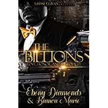 The Billions: Love, Honor, and Disloyalty