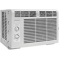 Frigidaire FFRA0511R1 5000 BTU Air Conditioner