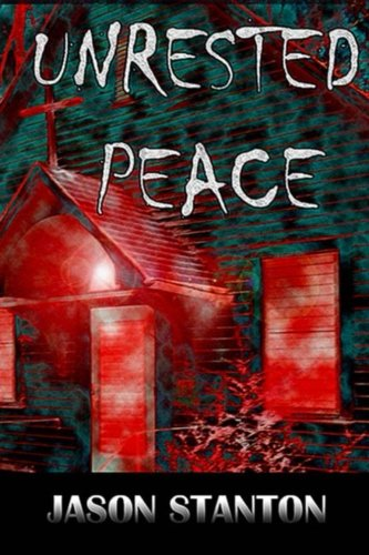 Download Unrested Peace PDF