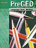 Language Arts, Writing 9780739866962