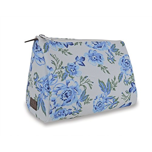 vintage-floral-cosmetic-pouch