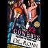 Rock Star Cowboys (The McLendon Family Saga Book 3)