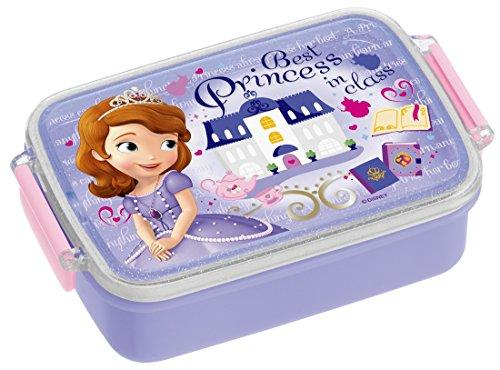 Tight lunch box 450ml Sofia 16 -