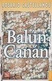 Balún-Canán 9789681607289