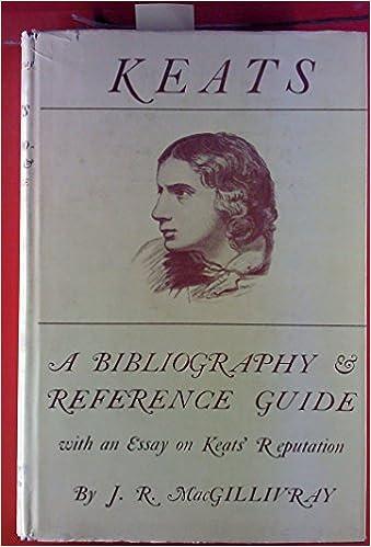 gender language and myth essays on popular narrative glenwood  gender language and myth essays on popular narrative glenwood irons 9780802050045 com books