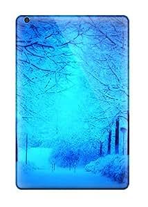 SVwMdxF1090ZVyuZ Winter Fashion Tpu Mini/mini 2 Case Cover For Ipad