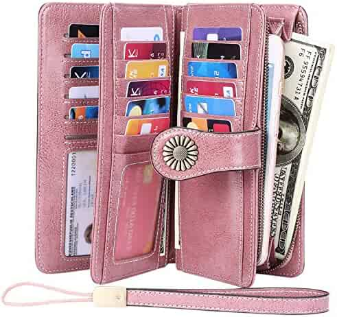 2cefc3ce84f3 Shopping Pinks or Golds - Last 30 days - Wallets - Wallets, Card ...