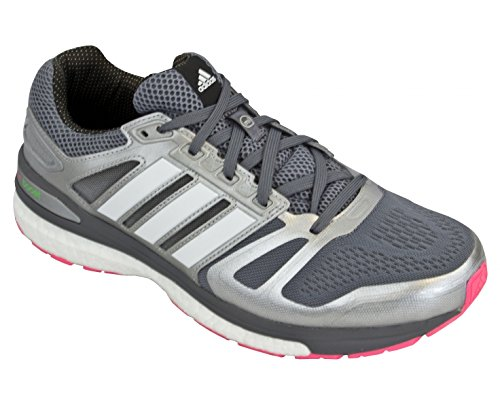 B40872 Adidas supernova sequence 7 chill m [GR 42,5 UK 8,5]
