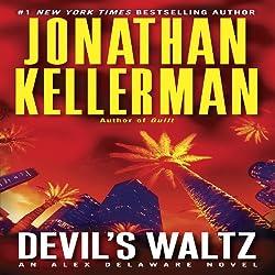 Devil's Waltz