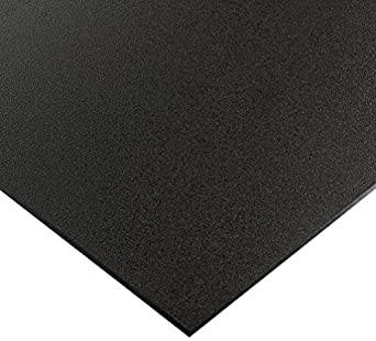 Marine Board Hdpe High Density Polyethylene Plastic