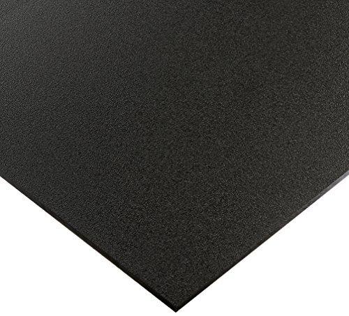 Marine Board HDPE (High Density Polyethylene) Plastic Sheet 1/4