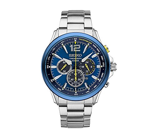 Seiko-Jimmie-Johnson-Special-Edition-Solar-Chronograph-Watch