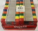 100 Pack Staples Brand Floppy Disks (Diskettes)